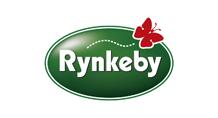 Rynkeby