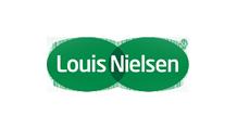 Louis Nielsen