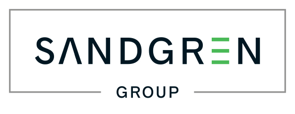 Sandgren Group