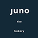 Juno the bakery