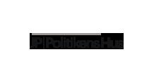 JP politikens hus