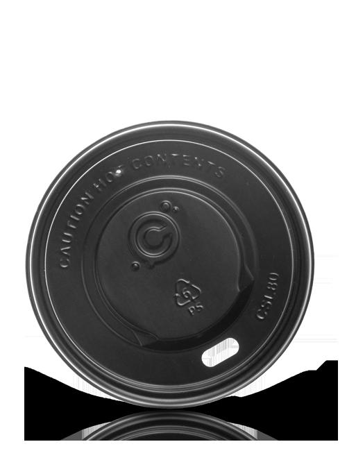 Sip-Thru-Lid-80-black
